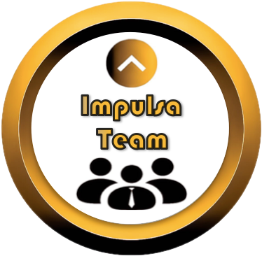 Impulsa Team